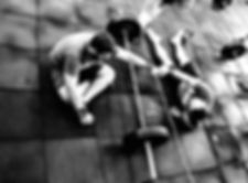 victor-freitas-nlZTjUZX2qo-unsplash_edit