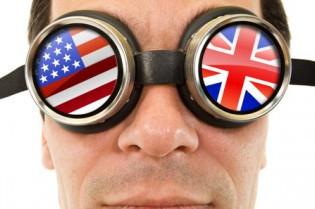 Какой из вариантов английского языка следует изучать?