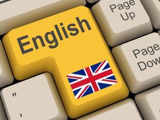 Кризис переводчиков в стране или откуда берутся ляпы?