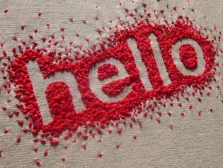 Как найти друзей по переписке или реальному общению для языковой практики