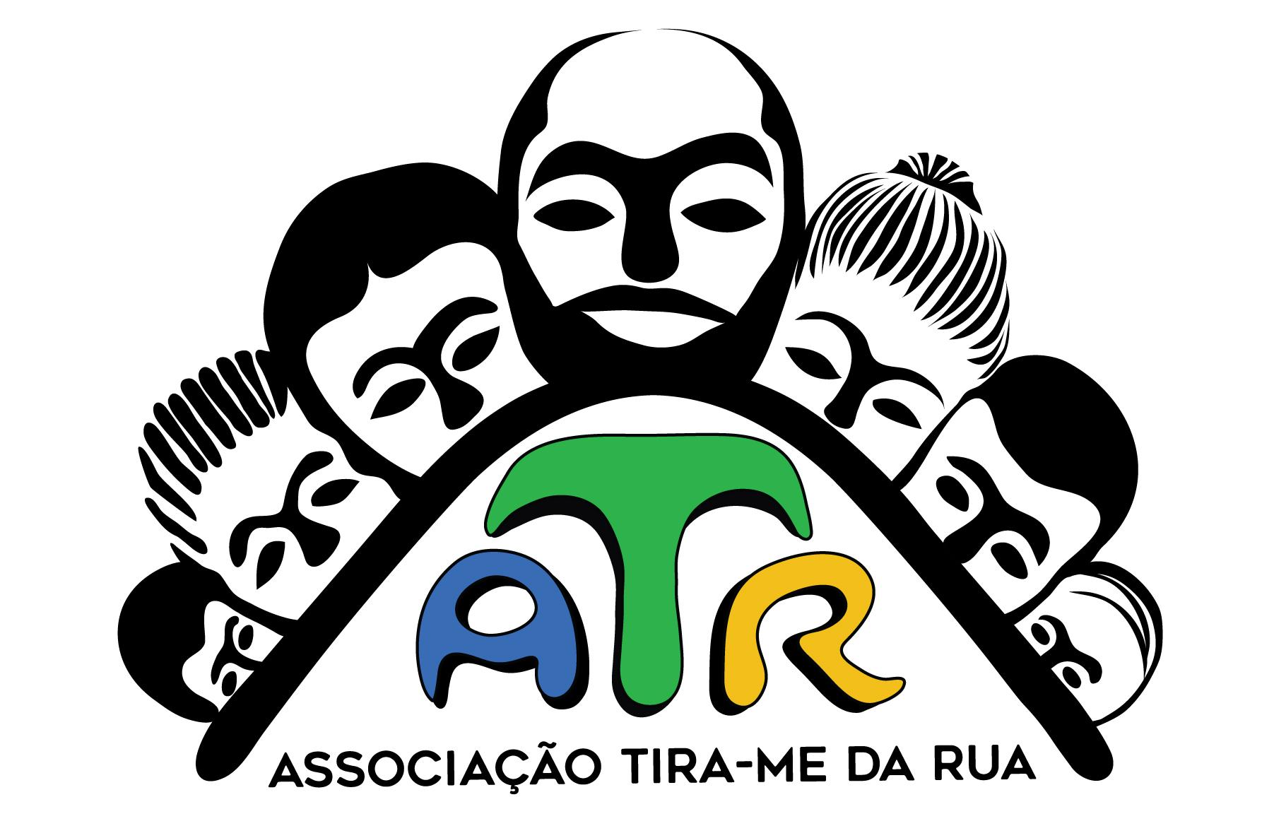 LogoGrandeCores_ATR2016