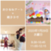 IMG_0662.jpe