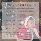 IMG_7428.JPG.jpg