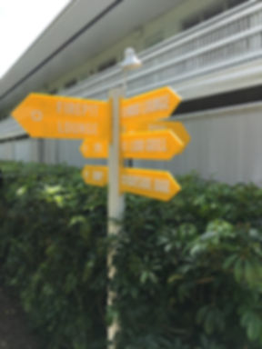Directional signs II.JPG