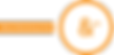 logo web no name.png