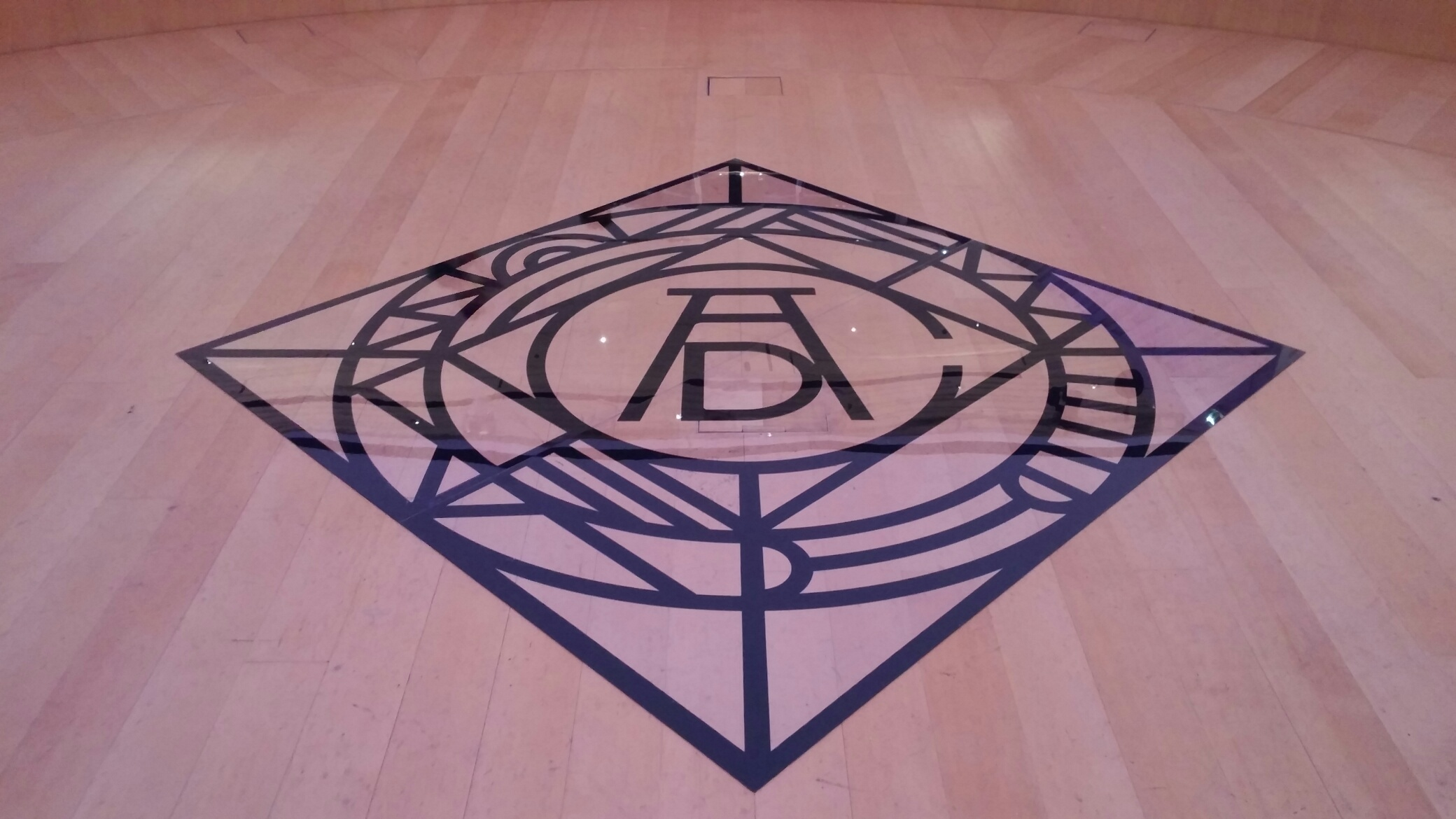 ADC flooring II.jpg