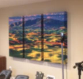 GIK-Acoustics-Gary-Scheer-Acoustic-Art-P