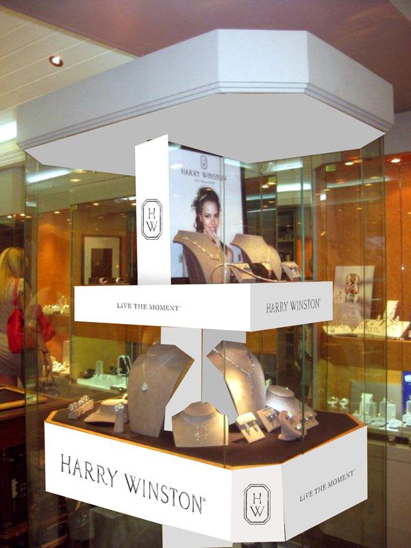 HW display.jpg