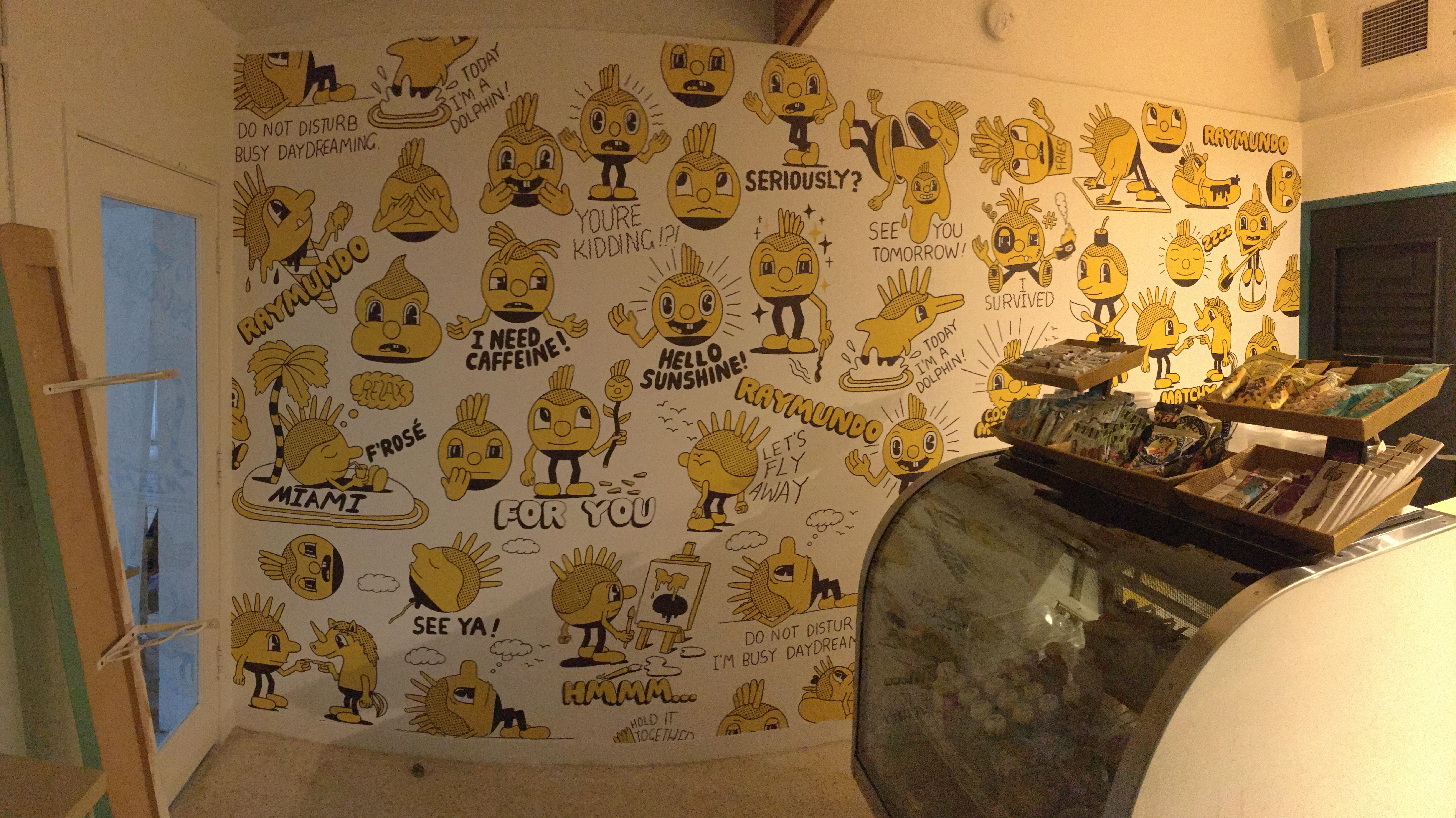 STD wall.JPG