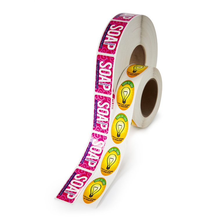 roll-labels-350.jpg