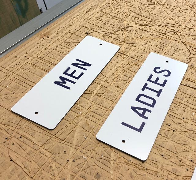 Printed aluminum signs.jpg