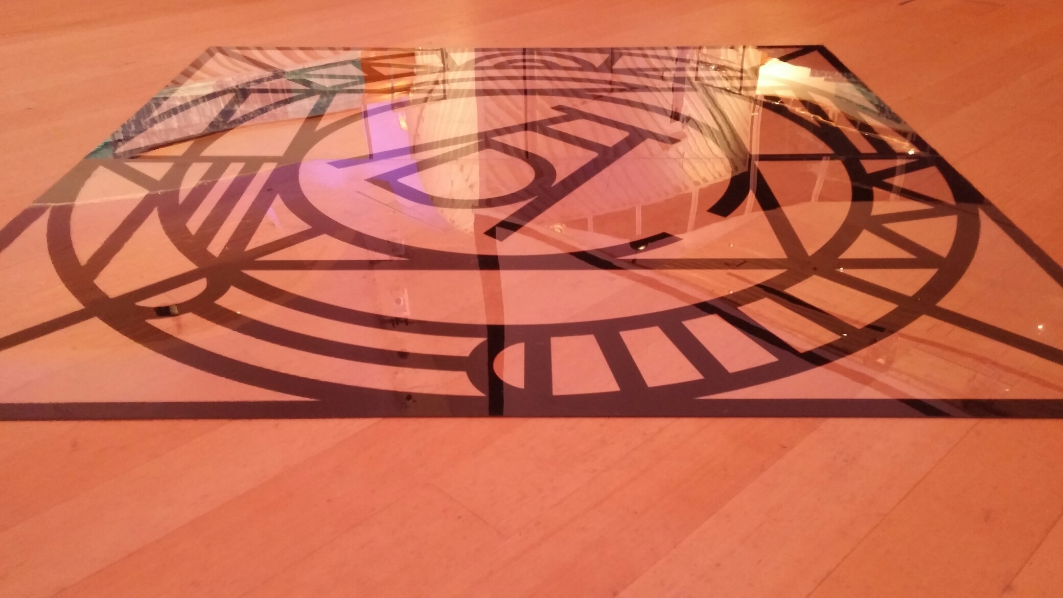 ADC flooring.jpg