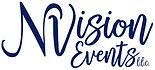 NVision-Logo-Blue.jpg