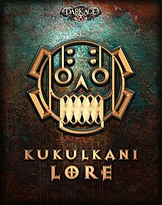 mayan logo copper texture