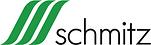 Schmitz Werke