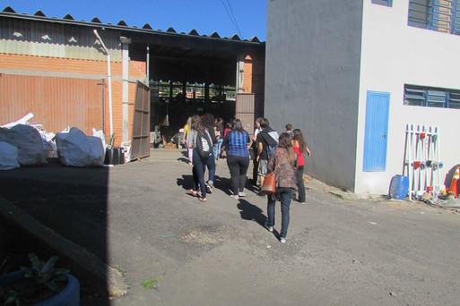InstitutoGema (2)_Easy-Resize.com.jpg