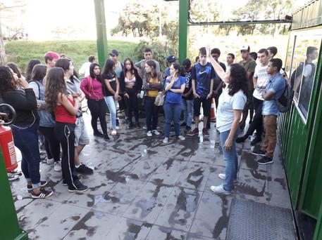 InstitutoGema (10)_Easy-Resize.com.jpg