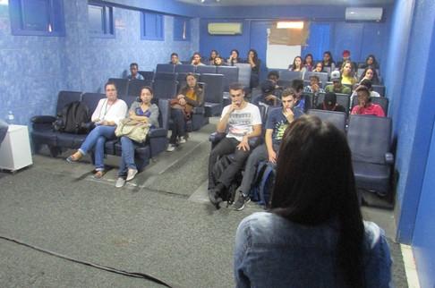 InstitutoGema (1)_Easy-Resize.com.jpg