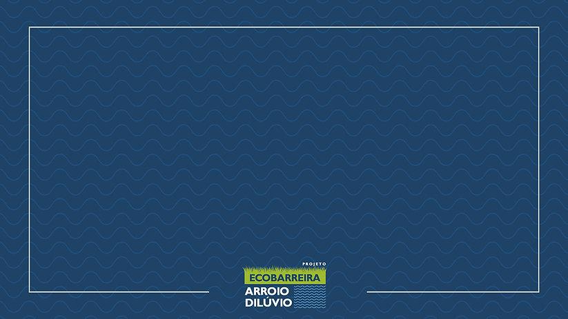 ECOBARREIRA-TELA-site-1280x720-fundo.jpg