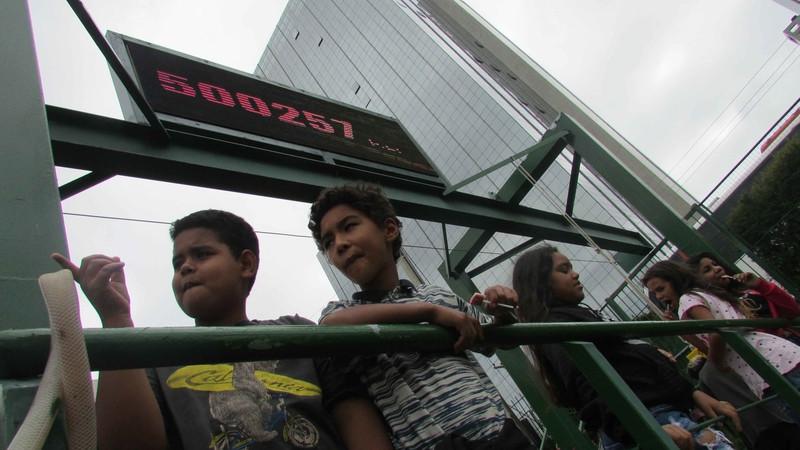 Morro da Cruz (6)_Easy-Resize.com.jpg