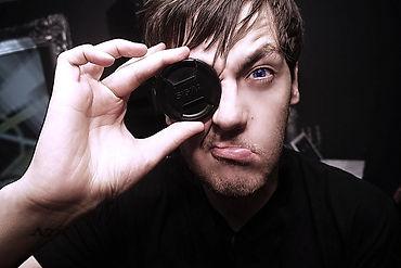 Chris Howley Photographer