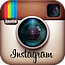 Follow @chrishowleyphoto on instagram