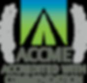 ACCME_logo_156x148.png