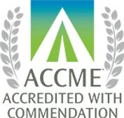 ACCME_logo_156x148.png