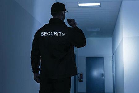 Security 3.jpg
