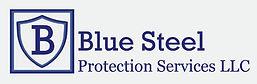 BSPS - Logo - New Font 1 5 - 3.jpg