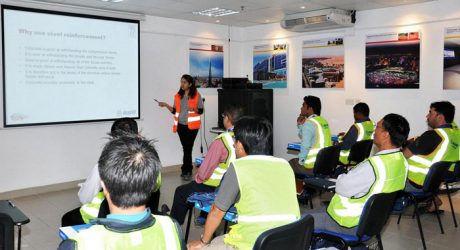 OSHA Training Classes - Full Pic.jpg