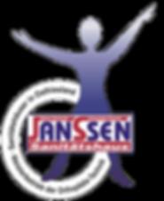 Sanitätshaus Janssen Emden, Aurich, Norden, Hilfsmittel, Sanitätshaus Kramer