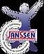 Logo_Man_mittelgroß.png