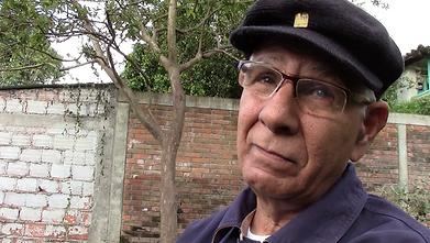 Edgardo (Music Director and Spy).png