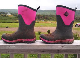 FW Pink Boot2.jpg