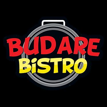 LogoBudare.png