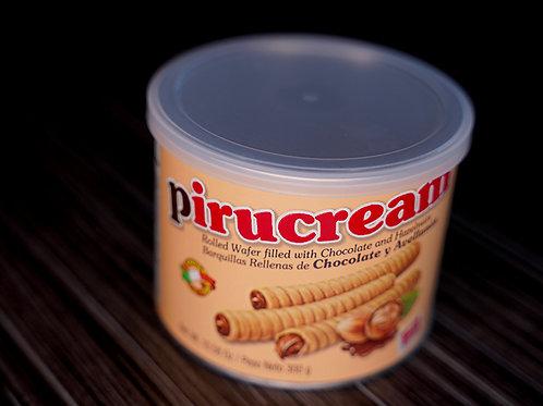 Pirucream