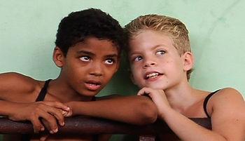 Ernesto and Alex.jpg