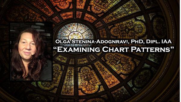 Olga IAA lecture.jpg