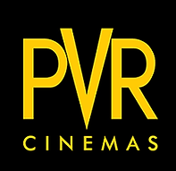 PVR Ltd.png