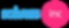 solversinc-logo-high-resolution.png