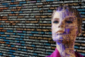 Artificial Intelligence, Gender Bias, and the Responsibility of Tech Companies