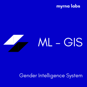 ML - GIS | Gender Intelligence System