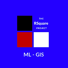 the media coverage bias, an enquiry & the RSquare project