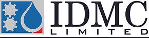 IDMC logo.jpg