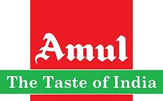 Amul logo.png