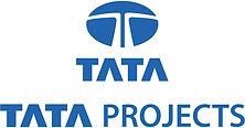 Tata Projects Logo.jpg