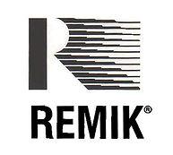 Remik logo.jpg