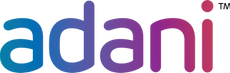 Adani logo.png