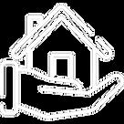 Real Estate1.png